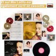 """Alizée fête les 20 ans de son single """"Moi Lolita"""" en se replongeant dans ses souvenirs - Instagram, 4 juillet 2020"""