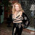 Jocelyn Wildenstein : Catwoman revue et corrigée par le bistouri !