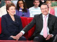 Roselyne Bachelot ministre de la Culture : Que sait-on de sa vie intime ?