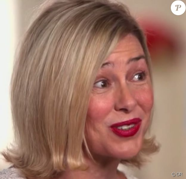 Mary Kay Letourneau sur ABC - avril 2015