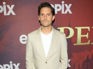 Ben Aldridge : Le beau gosse de Fleabag fait son coming out