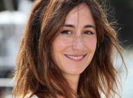 Éléonore Bernheim : Maman complice avec ses deux enfants