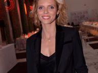 Sylvie Tellier : Rare photo de famille, souvenir de son mariage avec Laurent