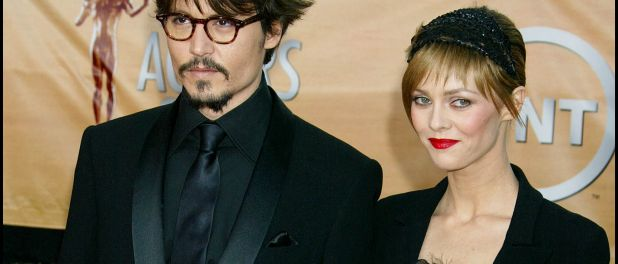 Vanessa Paradis : Rebondissement au procès de Johnny Depp