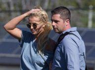 """Free Britney - Son frère balance sur sa mise sous tutelle: """"Elle n'en veut plus"""""""