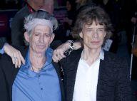 Keith Richards : Son ex-gendre mort après avoir été accusé de voyeurisme