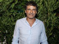 Pascal Elbé : Rare déclaration à son fils Léo qui a bien grandi