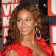 MTV Video Music Awards 2009, le 13 septembre à New York : Beyoncé sous son plus beau jour ?
