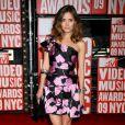MTV Video Music Awards 2009, le 13 septembre à New York : Rose Byrne