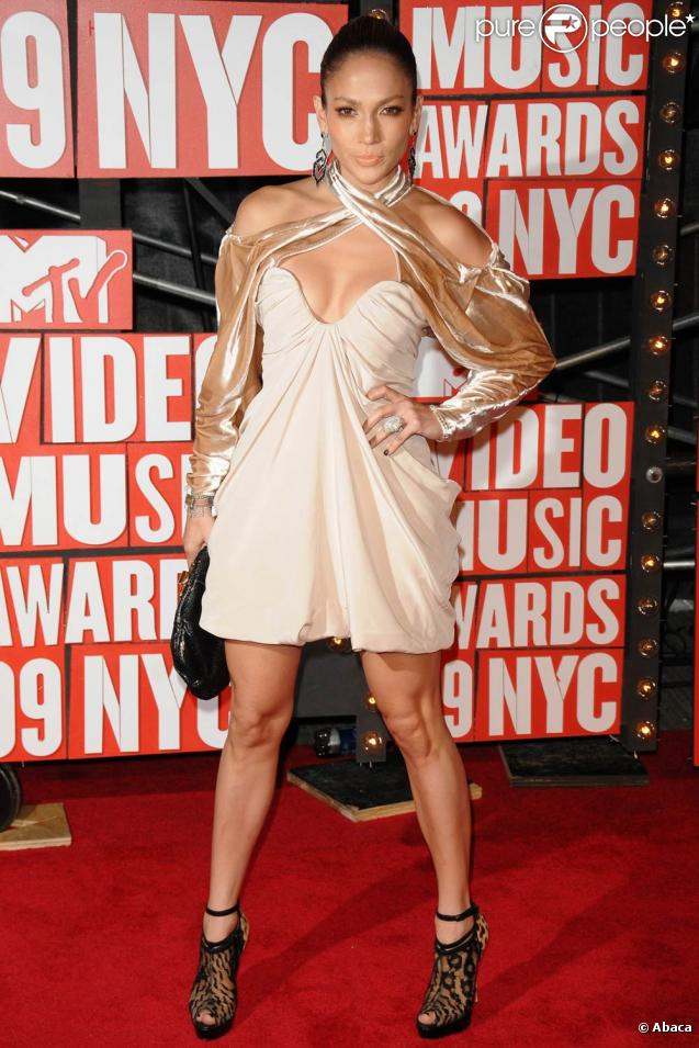 Notes les stars (1) - Page 2 280587-mtv-video-music-awards-2009-le-13-637x0-3