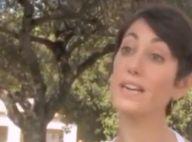 Mort de Royana Black (Médium) : l'actrice succombe à une leucémie foudroyante