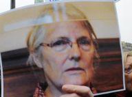 Mort de Jacqueline Sauvage : Muriel Robin, qui l'a incarnée, réagit et s'indigne