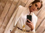 Victoria Beckham licencie 20 employés de sa marque à cause de la crise
