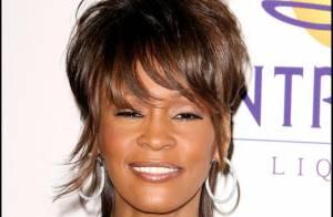 Quand Whitney Houston revient sur son enfer de la drogue et sur son divorce, c'est très dur... Regardez !