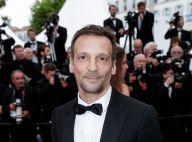 Mathieu Kassovitz : Il déconseille à sa fille Carmen de passer le bac