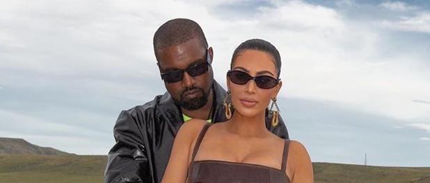 Kim Kardashian et Kanye West réconciliés : les dessous du retour à la stabilité