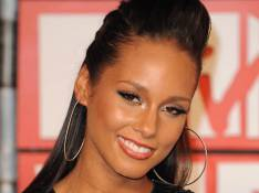 "Alicia Keys : Ecoutez ""Doesn't mean anything""... sa nouvelle merveille !"