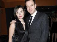 Ewan McGregor : Son divorce avec Eve Mavrakis va lui coûter très TRÈS cher