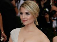 Dianna Agron (Glee) séparée de son mari Winston Marshall... mais pas célibataire !