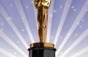 Et l'excellent film qui représentera la France aux prochains Oscars est...