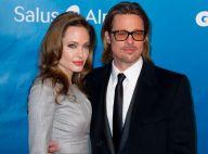 Angelina Jolie et Brad Pitt : Divorce sans fin et nouveau rebondissement