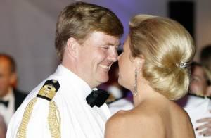 Maxima des Pays-Bas à New York : Une avalanche de sourires, de fous rires, de looks... et d'instants romantiques avec son époux !