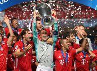 Bayern vs PSG : Manuel Neuer et Dimitri Payet jouent les trolls sur les réseaux