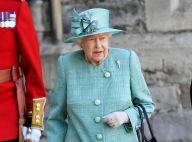Elizabeth II : Fini Buckingham, elle ne reviendra pas au palais