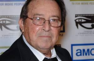 Paul Mazursky, réalisateur du Clochard de Beverly Hills : sa fille meurt d'un cancer...