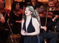 Chloé Briot: La soprano porte plainte contre un chanteur pour agression sexuelle