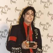 Michael Jackson : la pension à sa mère et ses enfants est fixée... et Le ranch Neverland en musée, c'est niet !