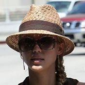Jessica Alba, Nicole Kidman, Katie Holmes et Demi Moore : découvrez ce qu'elles ont de nouveau dans leur vie...