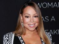 Mariah Carey évoque sa grossesse dévoilée par Ellen DeGeneres, une fausse couche