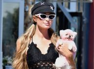 Paris Hilton victime de violences conjugales: elle expose ses relations abusives