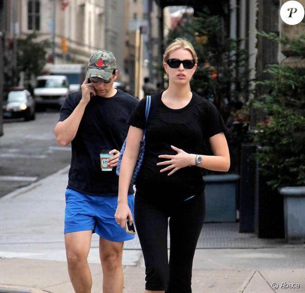 Karolina Kurkova et son homme Archie Drury. 17/09/09