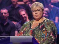 """Laurence Boccolini devenue mère à 50 ans : """"C'était viscéral"""""""