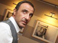 Nikos Aliagas bouleversé : Son hommage émouvant à son père décédé