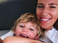Victoria Azarenka : Grande victoire pour son fils Leo, après une rude bataille