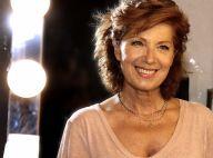 Véronique Genest humiliée et en colère : son nouveau gros tacle à TF1
