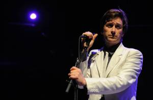 Thomas Dutronc : Il improvise, craque pour ZuzooM, parle de son rôle