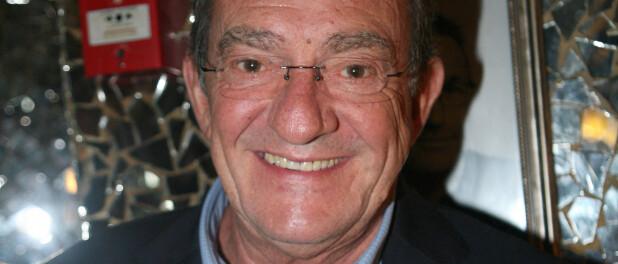 Jean-Pierre Pernaut, 70 ans : Cash sur sa peur de