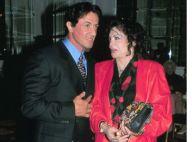 Sylvester Stallone en deuil : sa mère Jackie est morte