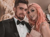Sandrea : La youtubeuse divorce, nouvelle vie de maman célibataire