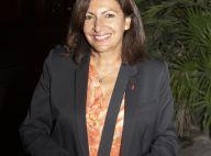 Anne Hidalgo émue : cet honneur international fait à la maire de Paris