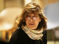 "Jane Birkin et la mort de sa fille Kate Barry : ""Je veux continuer à en parler"""