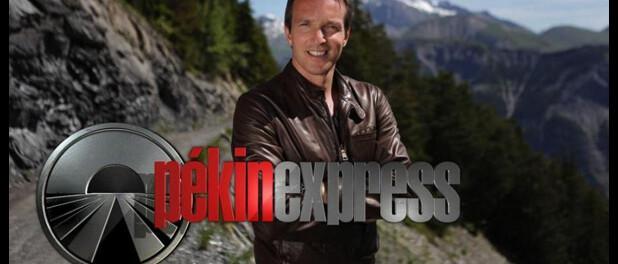 Pékin Express, grave accident sur le tournage : un mort et des blessés