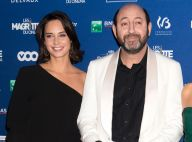 Kad Merad et Julia Vignali amoureux : retour sur une belle histoire qui dure