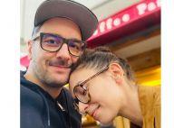 Lucie Bernardoni secrètement en couple dans la Star Ac' : révélations 16 ans après