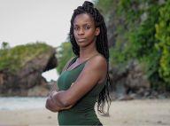 Hadja (Koh-Lanta 2020) égoïste selon Denis Brogniart : pourquoi elle a préféré perdre
