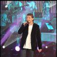 """Olivier Villa pour sa première émission : """"Les Années Bohneur"""" diffusée le 3 octobre sur France 2"""